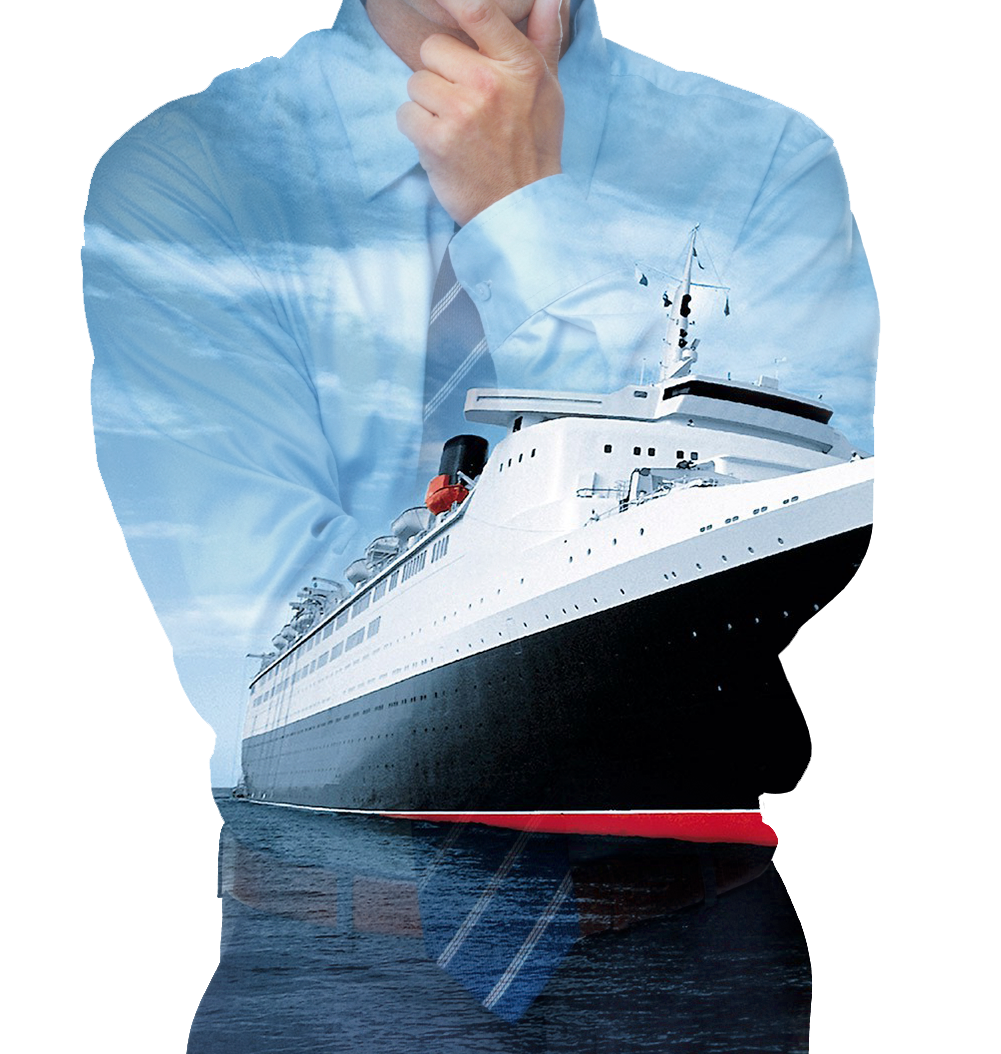 double-exposure1